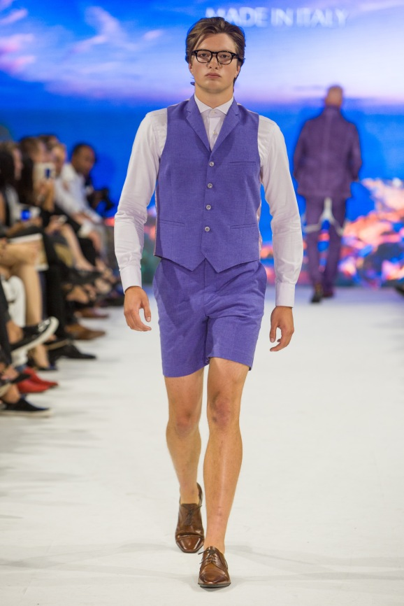 shayne-gray-TOM-aug-20-runway-Christopher-Bates-2338