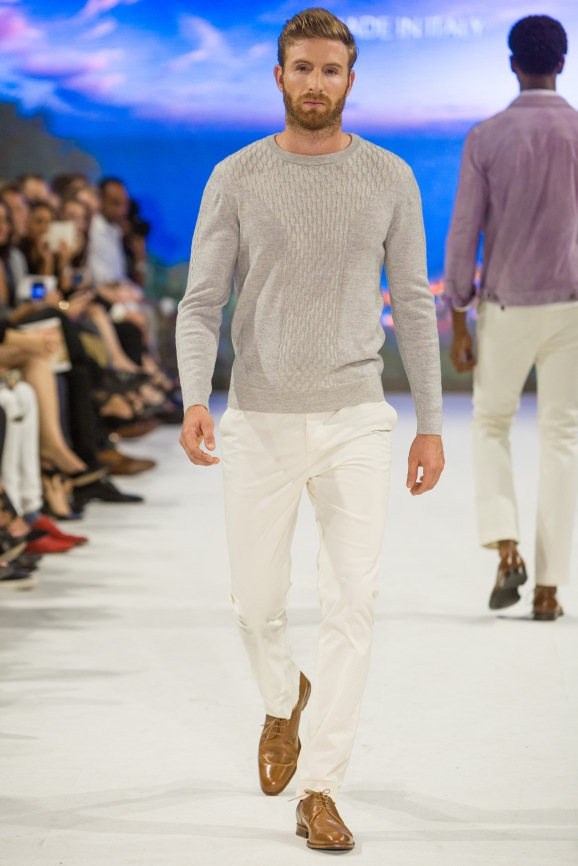 shayne-gray-TOM-aug-20-runway-Christopher-Bates-2366
