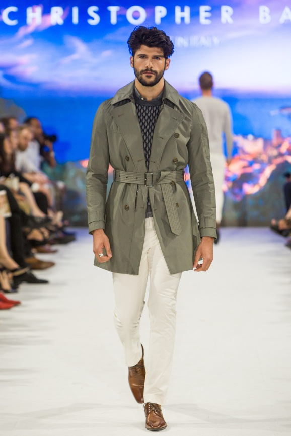 shayne-gray-TOM-aug-20-runway-Christopher-Bates-2381