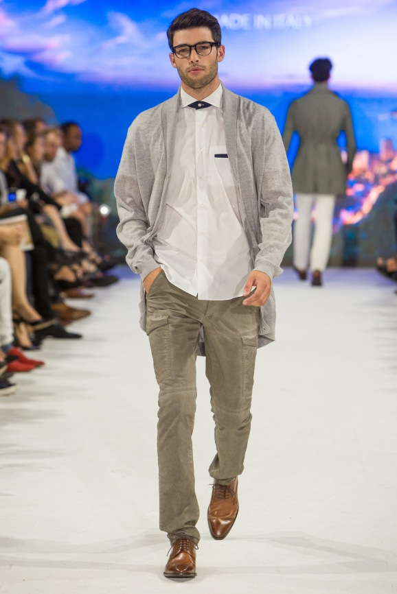 shayne-gray-TOM-aug-20-runway-Christopher-Bates-2395