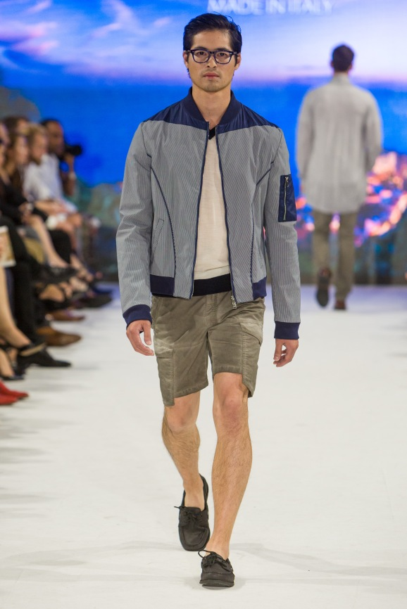 shayne-gray-TOM-aug-20-runway-Christopher-Bates-2410