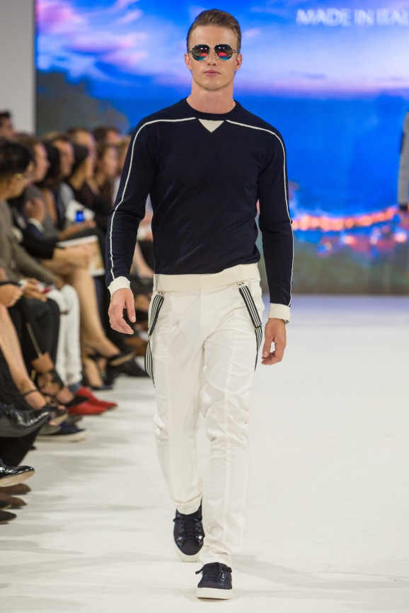 shayne-gray-TOM-aug-20-runway-Christopher-Bates-2423