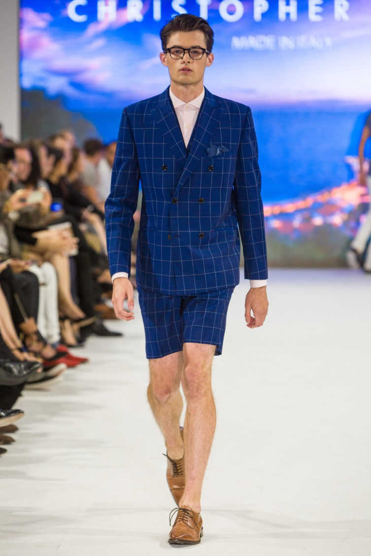 shayne-gray-TOM-aug-20-runway-Christopher-Bates-2500