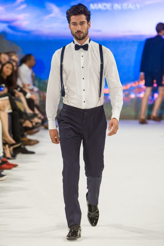 shayne-gray-TOM-aug-20-runway-Christopher-Bates-2513