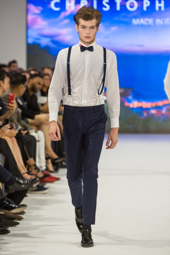 shayne-gray-TOM-aug-20-runway-Christopher-Bates-2525