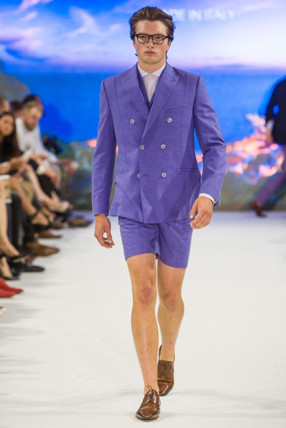 shayne-gray-TOM-aug-20-runway-Christopher-Bates-2556
