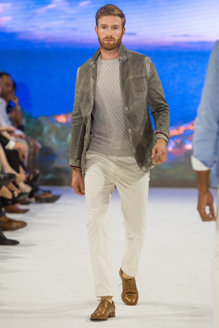 shayne-gray-TOM-aug-20-runway-Christopher-Bates-2577