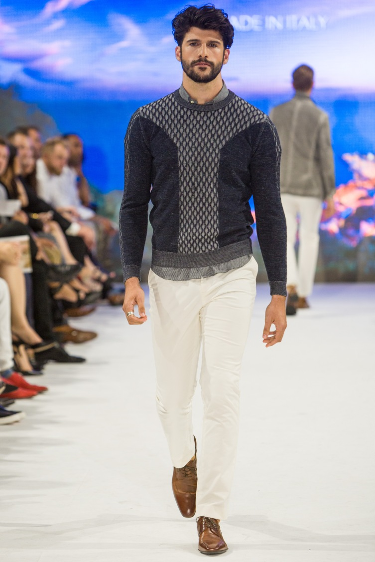 shayne-gray-TOM-aug-20-runway-Christopher-Bates-2594