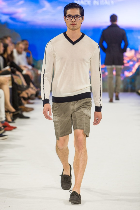 shayne-gray-TOM-aug-20-runway-Christopher-Bates-2623