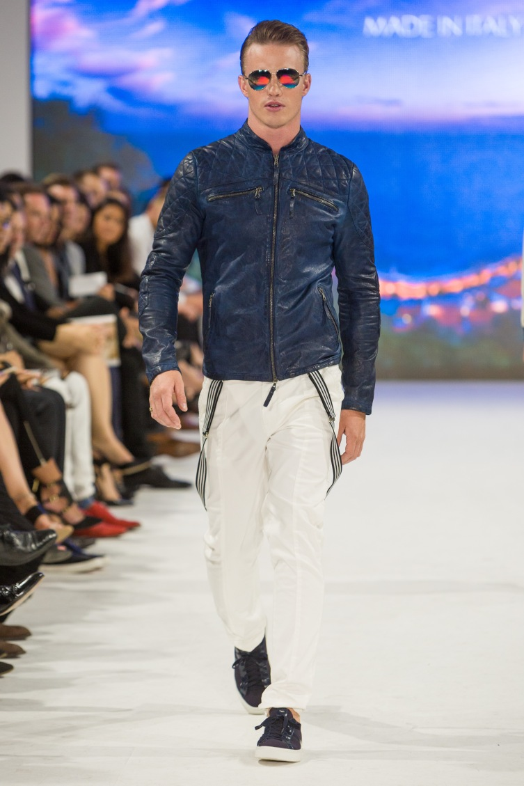 shayne-gray-TOM-aug-20-runway-Christopher-Bates-2635