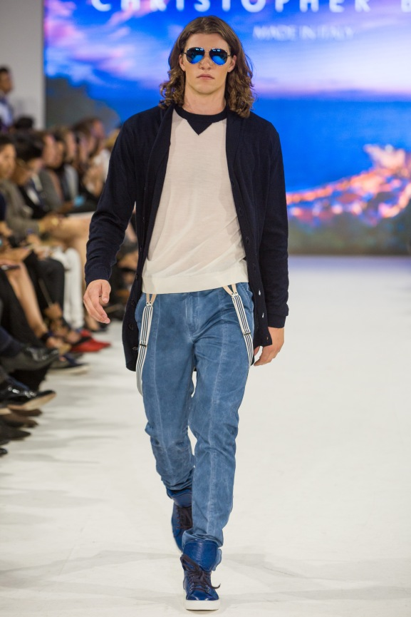 shayne-gray-TOM-aug-20-runway-Christopher-Bates-2651