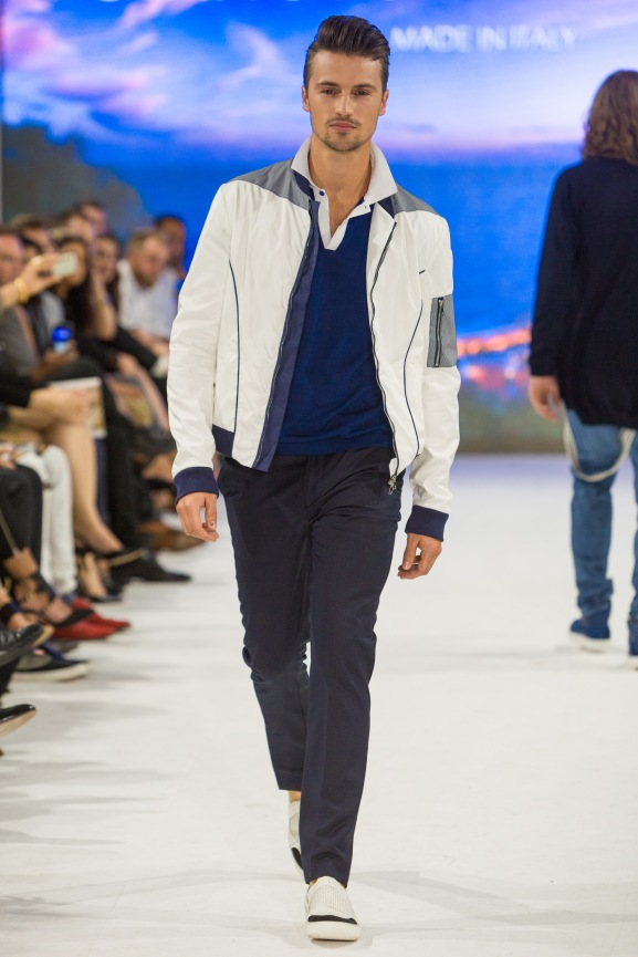 shayne-gray-TOM-aug-20-runway-Christopher-Bates-2662