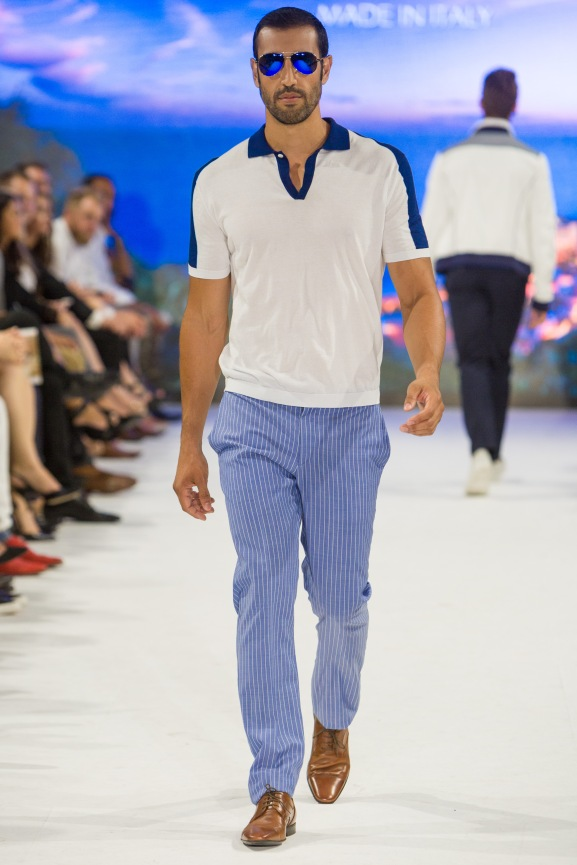 shayne-gray-TOM-aug-20-runway-Christopher-Bates-2679
