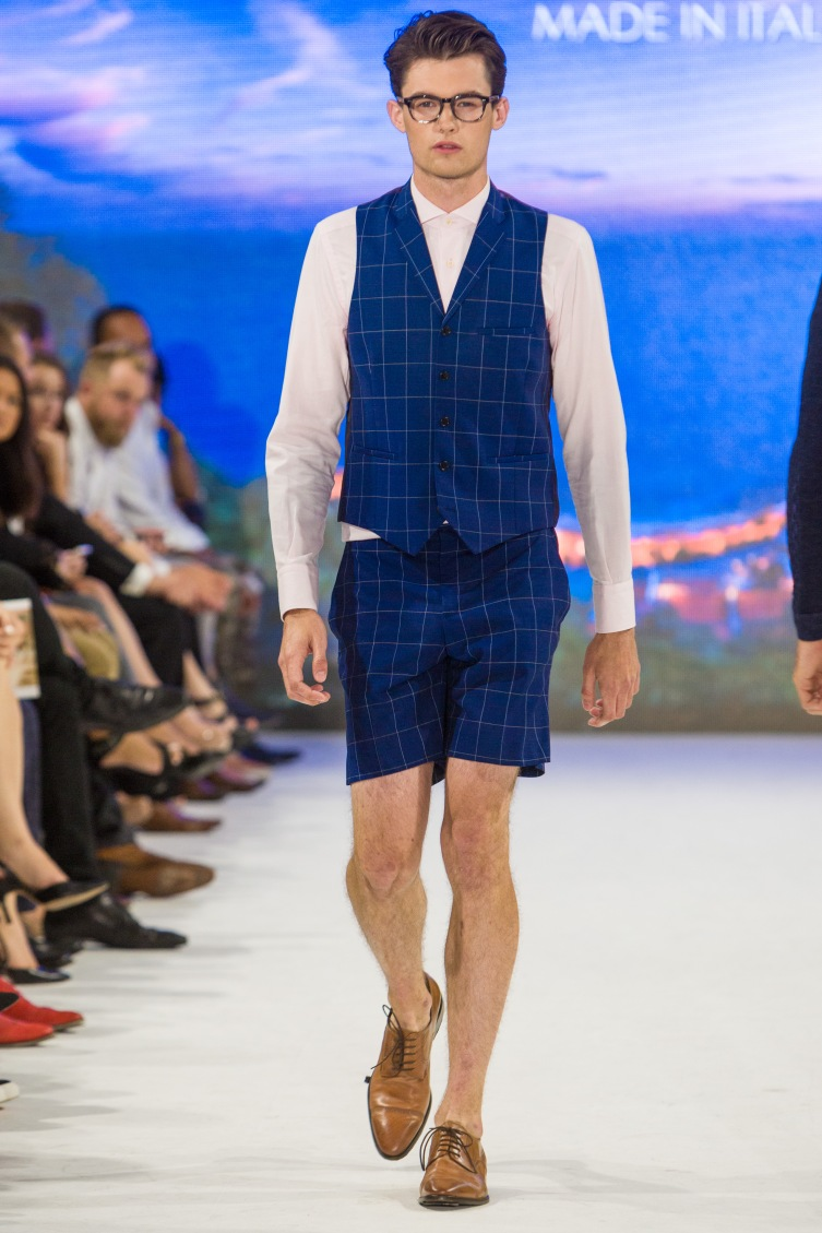 shayne-gray-TOM-aug-20-runway-Christopher-Bates-2702