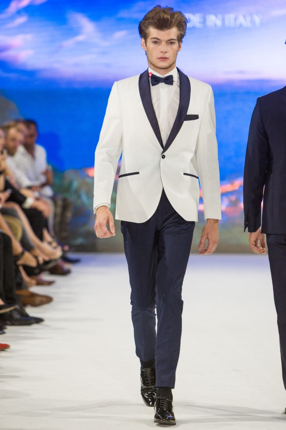 shayne-gray-TOM-aug-20-runway-Christopher-Bates-2724