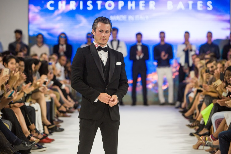 shayne-gray-TOM-aug-20-runway-Christopher-Bates-2804
