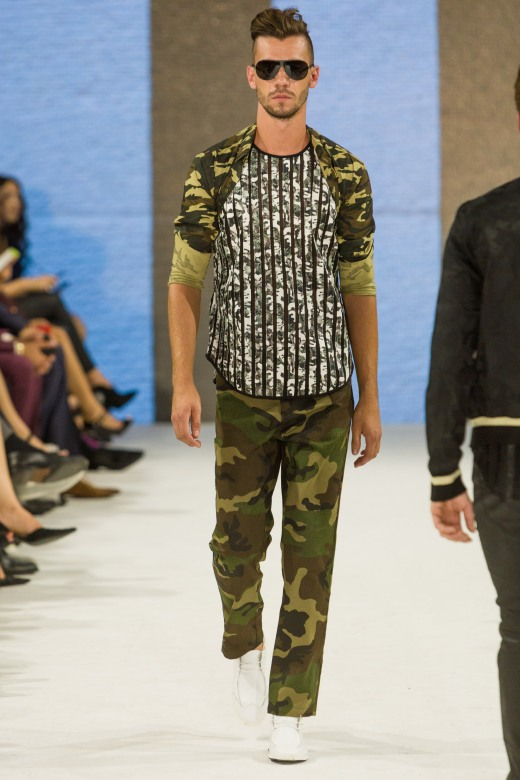 shayne-gray-TOM-aug-20-runway-Dalla-0984
