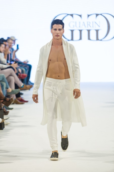 shayne-gray-TOM-aug-20-runway-Guarin-9224