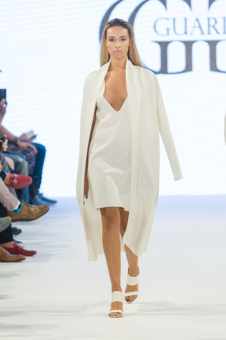 shayne-gray-TOM-aug-20-runway-Guarin-9235