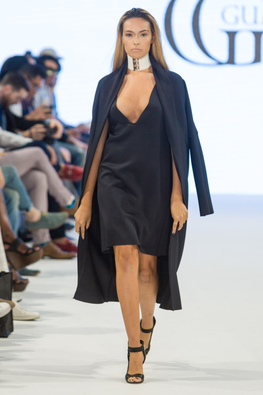 shayne-gray-TOM-aug-20-runway-Guarin-9371