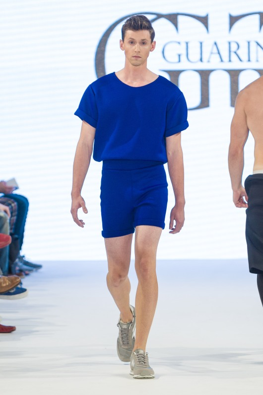shayne-gray-TOM-aug-20-runway-Guarin-9405
