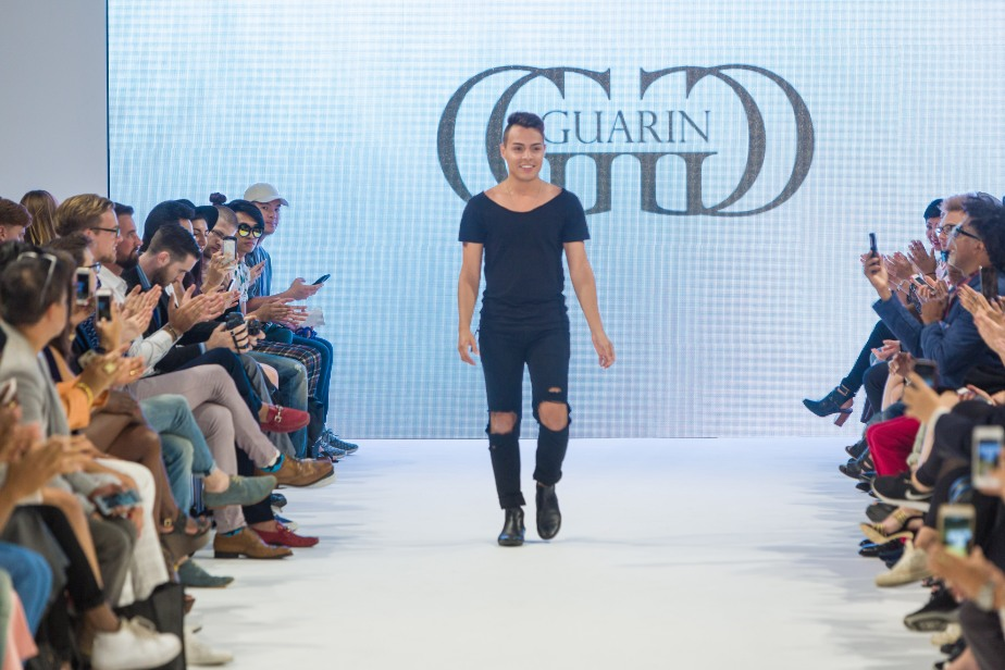 shayne-gray-TOM-aug-20-runway-Guarin-9500