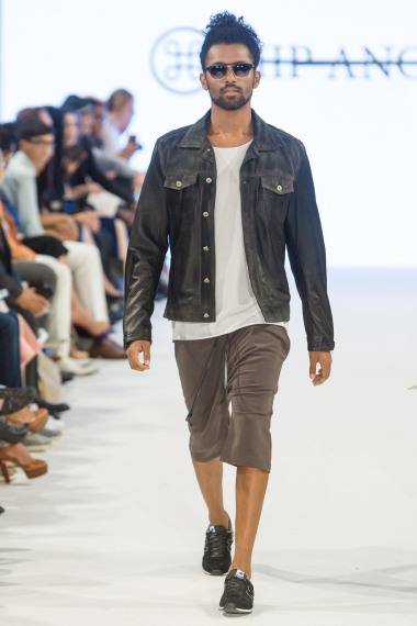 shayne-gray-TOM-aug-20-runway-hand-and-bone-9819