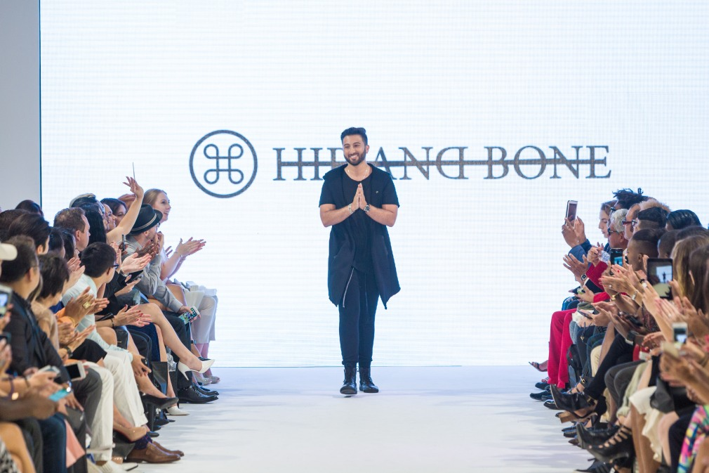 shayne-gray-TOM-aug-20-runway-hand-and-bone-9929