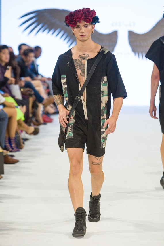 shayne-gray-TOM-aug-20-runway-Just-Ta-2144
