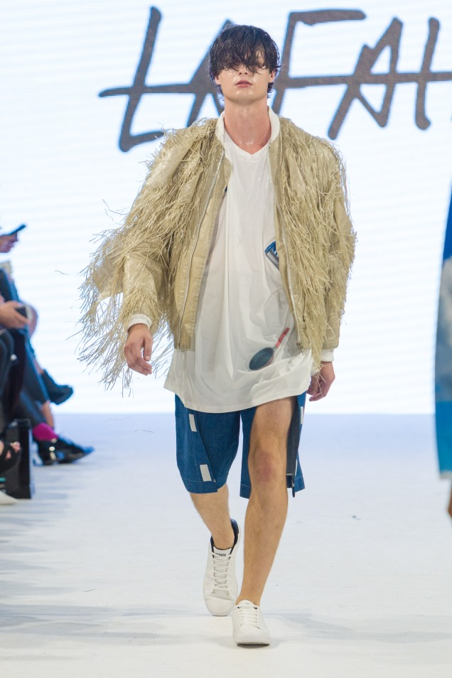shayne-gray-TOM-aug-20-runway-LaFaille-0756