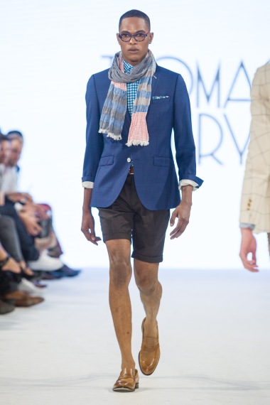 shayne-gray-TOM-aug-21-runway-EMDA-Thomas-Henry-3110