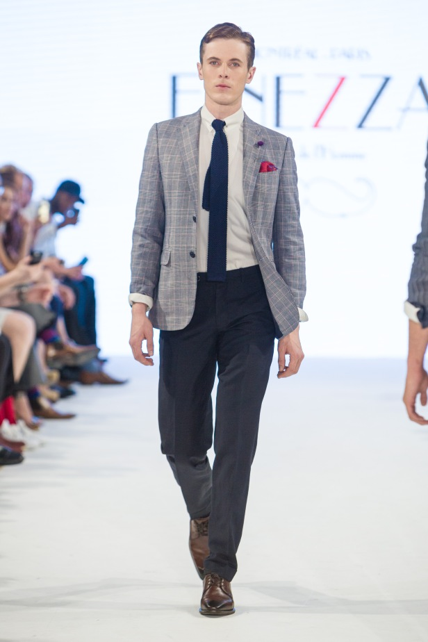 shayne-gray-TOM-aug-21-runway-Finezza-1774