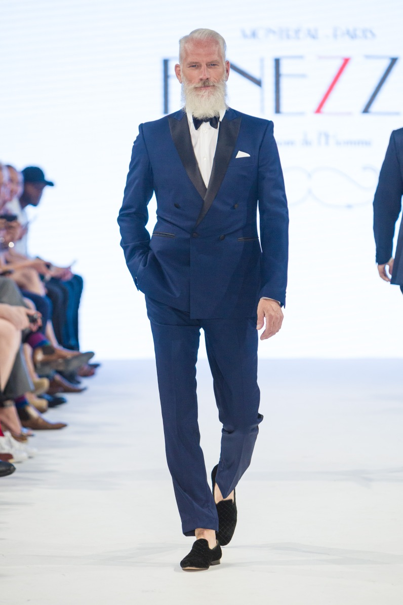shayne-gray-TOM-aug-21-runway-Finezza-1885