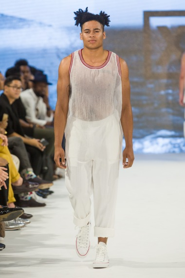 shayne-gray-TOM-aug-21-runway-Keniya-X-1427
