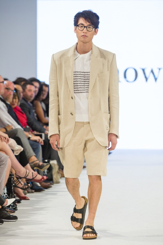 shayne-gray-TOM-aug-21-runway-Nowhere-2933