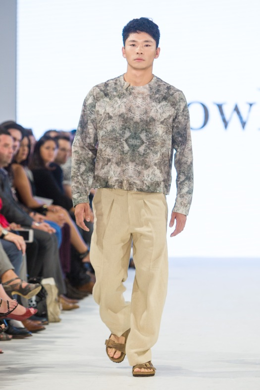 shayne-gray-TOM-aug-21-runway-Nowhere-2943