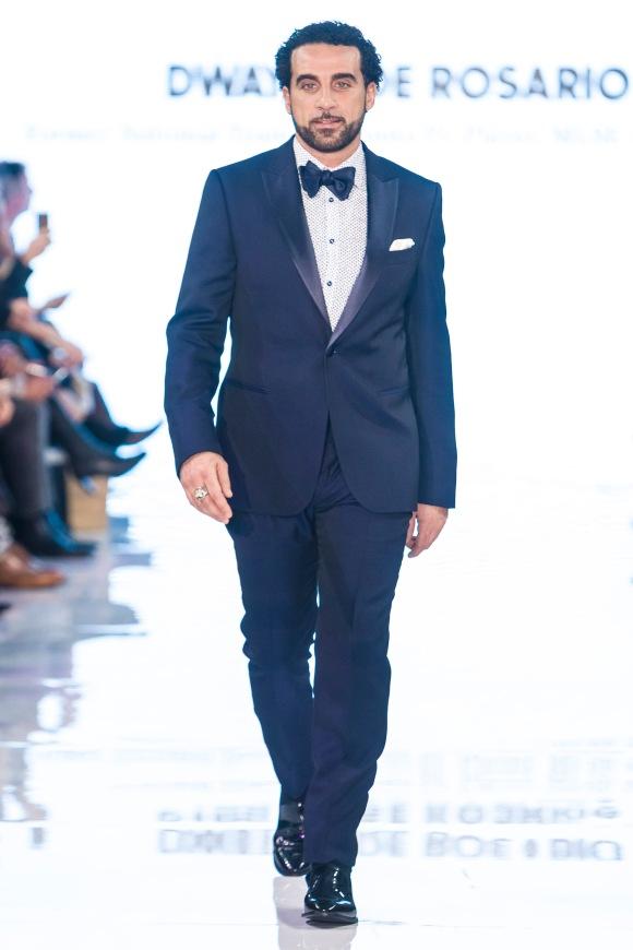 tom-s4-day-2-mens-fashion-4-hope-shayne-gray-2-108