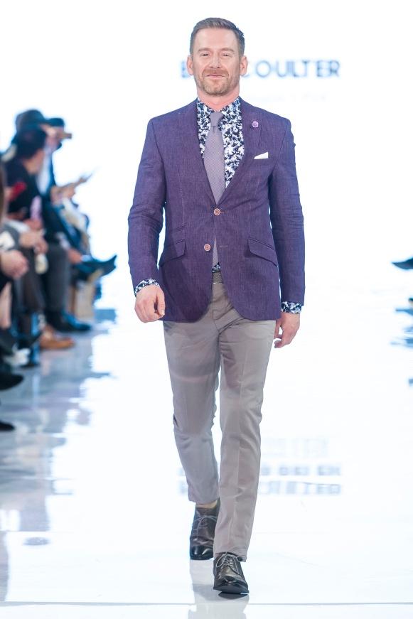 tom-s4-day-2-mens-fashion-4-hope-shayne-gray-2-43