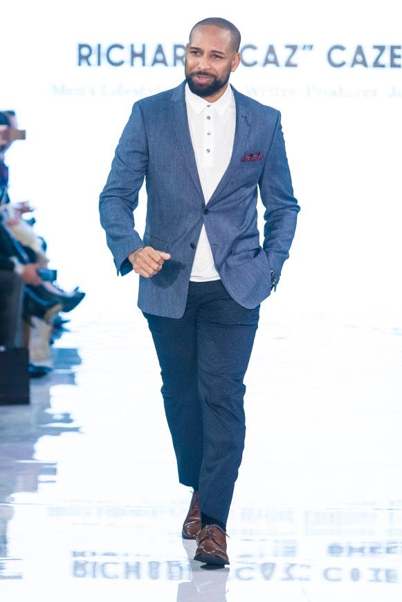 tom-s4-day-2-mens-fashion-4-hope-shayne-gray-2-52