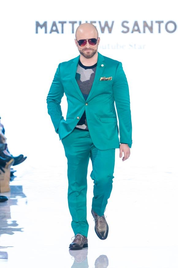 tom-s4-day-2-mens-fashion-4-hope-shayne-gray-2-57