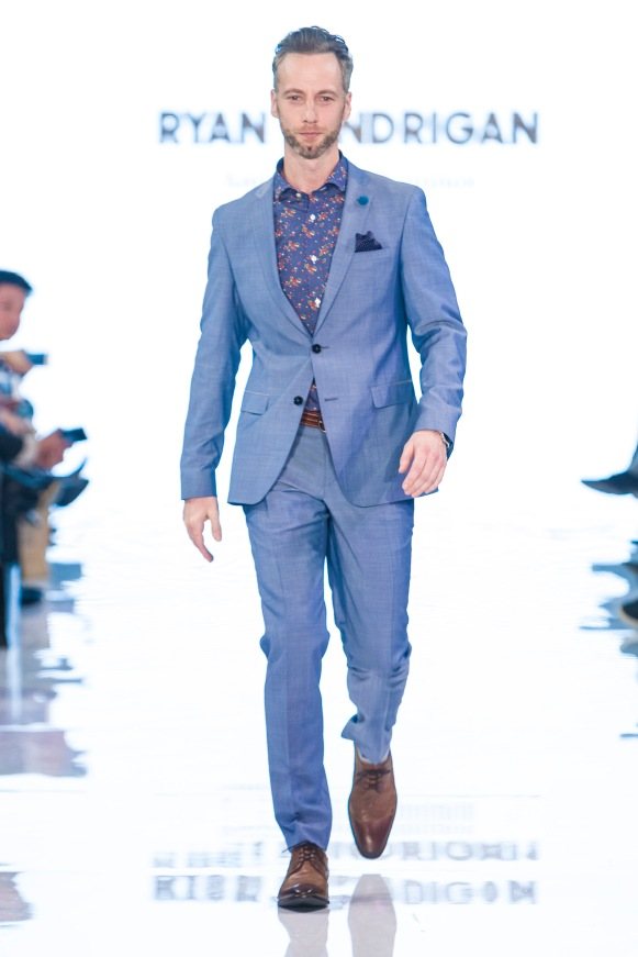 tom-s4-day-2-mens-fashion-4-hope-shayne-gray-2-68