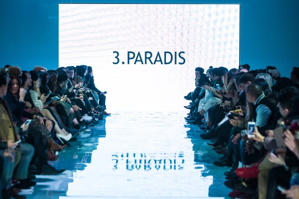 tom-s4-day-3-3-paradis-shayne-gray-8911