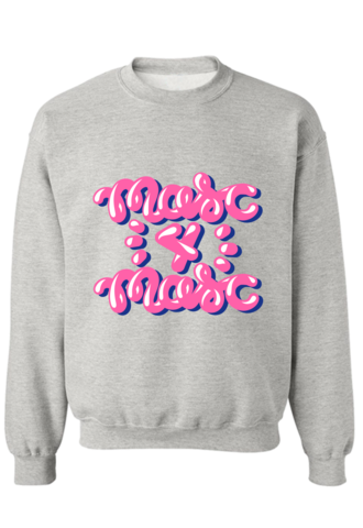 masc_crewneck_large
