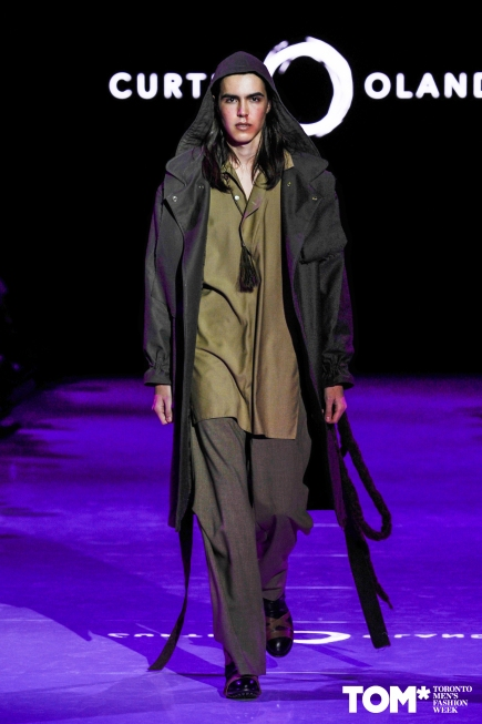Curtis_Oland_TOMFW17_Che_Rosales-LARAWAN-0111
