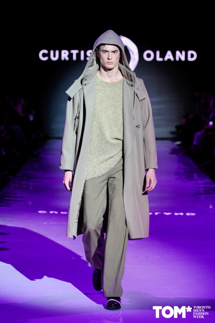Curtis_Oland_TOMFW17_Che_Rosales-LARAWAN-0175