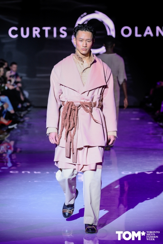 Curtis_Oland_TOMFW17_Che_Rosales-LARAWAN-0243