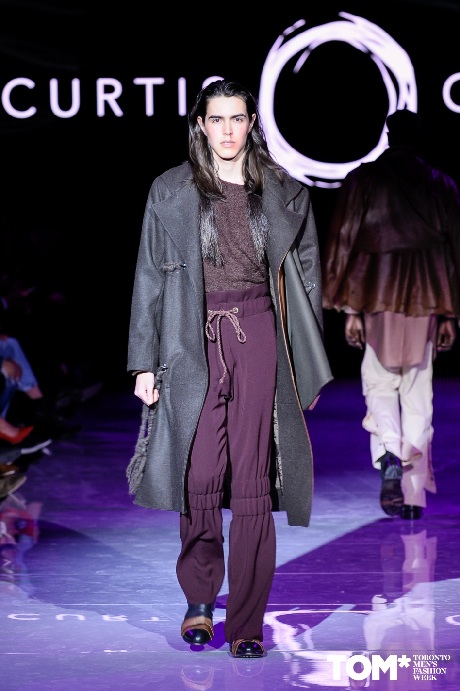 Curtis_Oland_TOMFW17_Che_Rosales-LARAWAN-0283