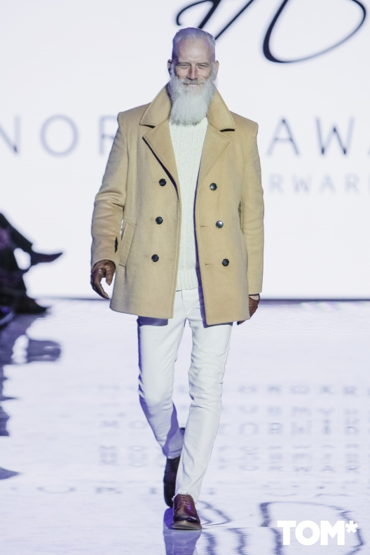 north_aware_TOMFW17_Shayne_Gray-4154