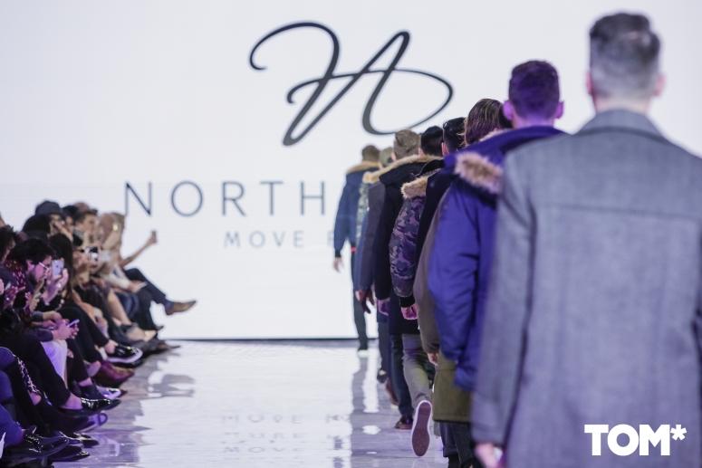 north_aware_TOMFW17_Shayne_Gray-4493